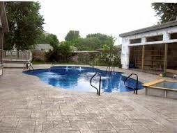 Photo #23: Excavating, Patio's, Decks, Brick Work, Lowest Prices Available