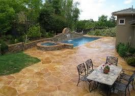Photo #22: Excavating, Patio's, Decks, Brick Work, Lowest Prices Available