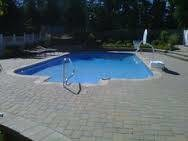 Photo #19: Excavating, Patio's, Decks, Brick Work, Lowest Prices Available