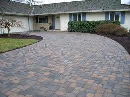 Photo #17: Excavating, Patio's, Decks, Brick Work, Lowest Prices Available