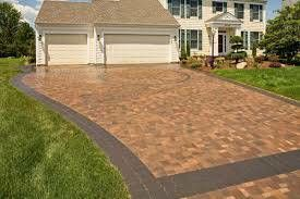 Photo #14: Excavating, Patio's, Decks, Brick Work, Lowest Prices Available