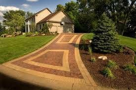 Photo #13: Excavating, Patio's, Decks, Brick Work, Lowest Prices Available
