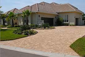 Photo #10: Excavating, Patio's, Decks, Brick Work, Lowest Prices Available