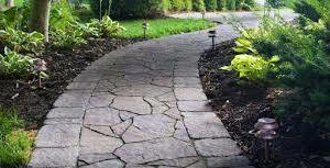 Photo #6: Excavating, Patio's, Decks, Brick Work, Lowest Prices Available