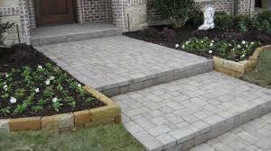 Photo #5: Excavating, Patio's, Decks, Brick Work, Lowest Prices Available