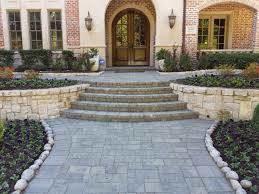 Photo #3: Excavating, Patio's, Decks, Brick Work, Lowest Prices Available
