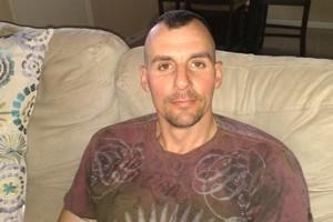 Photo #1: LABORER HANDYMAN for Cash PORTER KINGWOOD SPLENDORA