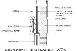 Photo #3: The Aladdin Company. Design for Construction