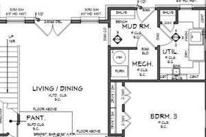 Photo #2: The Aladdin Company. Design for Construction