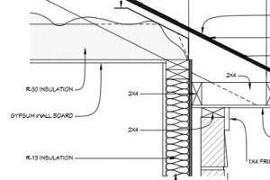 Photo #1: The Aladdin Company. Design for Construction