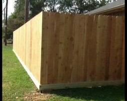 Photo #2: Fix your Fence 4 cheap!