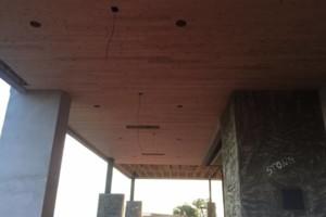 Photo #22: Trim Carpentry/ Din Carpenter for hire!
