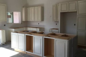Photo #18: Trim Carpentry/ Din Carpenter for hire!