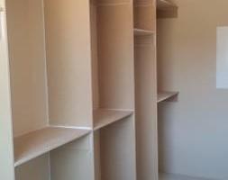 Photo #17: Trim Carpentry/ Din Carpenter for hire!