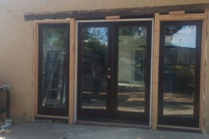 Photo #12: Trim Carpentry/ Din Carpenter for hire!