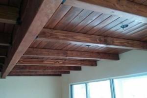 Photo #11: Trim Carpentry/ Din Carpenter for hire!