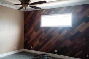 Photo #4: Trim Carpentry/ Din Carpenter for hire!