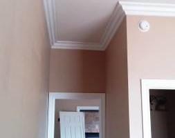 Photo #3: Trim Carpentry/ Din Carpenter for hire!