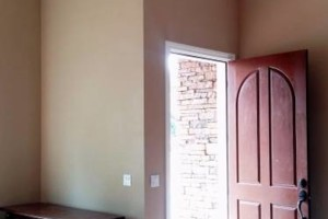 Photo #2: Trim Carpentry/ Din Carpenter for hire!
