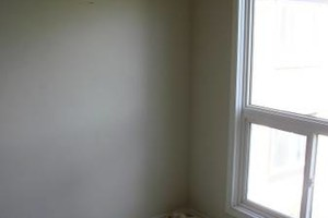 Photo #2: Interior / Exterior Painting, Sheetrock, Insulation