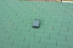 Photo #3: Roofer 35 years experience. A&K roofing