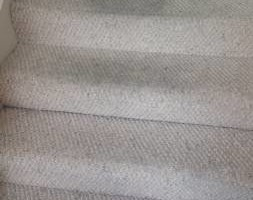 Photo #4: Sean' Carpet Cleaning Specials - $19/Room or $59/House (4 Room Special)