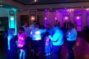 Photo #9: AFFORDABLE MOBILE DJ FOR ALL EVENTS - Wedding Specialist