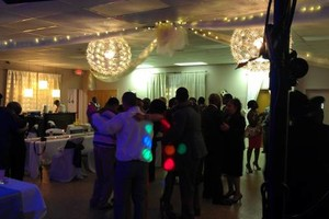 Photo #8: AFFORDABLE MOBILE DJ FOR ALL EVENTS - Wedding Specialist
