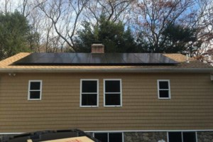 Photo #7: Smart Roofs Solar and Roofing