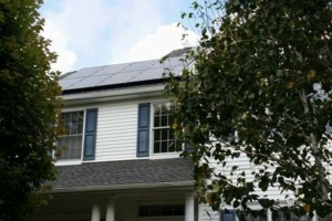 Photo #10: Smart Roofs Solar and Roofing
