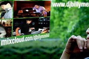 Photo #1: DJ for any BIRTHDAY'S / WEDDINGS / CORPORATE / NIGHTLIFE !!! ACERBIC DJ'S