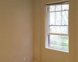 Photo #2: Fresh Start. Darien The Painter
