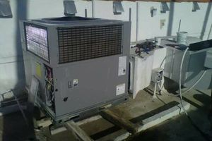 Photo #1: Honest & Affordable Heat & Air Conditioning Repair, NO Sales Games!