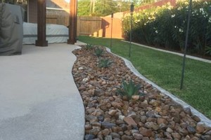 Photo #16: Tapia's Landscaping & Lawn Care Services