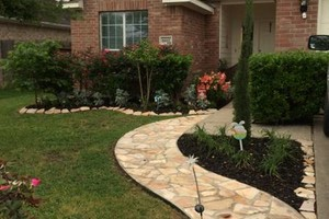 Photo #15: Tapia's Landscaping & Lawn Care Services