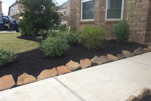 Photo #11: Tapia's Landscaping & Lawn Care Services