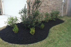 Photo #8: Tapia's Landscaping & Lawn Care Services