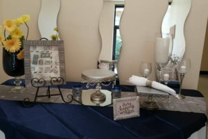 Photo #21: Planning your dream wedding, birthday, sweet sixteen, baby shower. Latin Event Planner