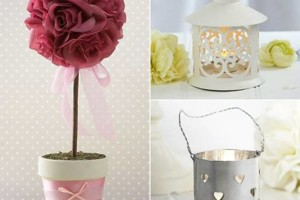 Photo #10: Planning your dream wedding, birthday, sweet sixteen, baby shower. Latin Event Planner