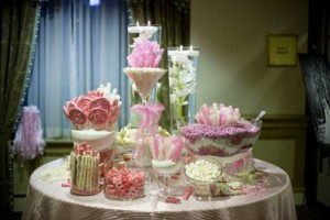 Photo #9: Planning your dream wedding, birthday, sweet sixteen, baby shower. Latin Event Planner