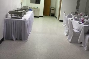 Photo #3: Planning your dream wedding, birthday, sweet sixteen, baby shower. Latin Event Planner