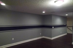 Photo #24: New Year Special - Quality Residential Painting - Up To 40% Off Now
