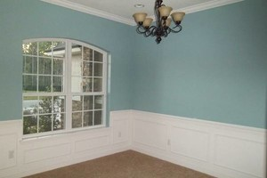 Photo #23: New Year Special - Quality Residential Painting - Up To 40% Off Now