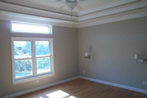 Photo #22: New Year Special - Quality Residential Painting - Up To 40% Off Now