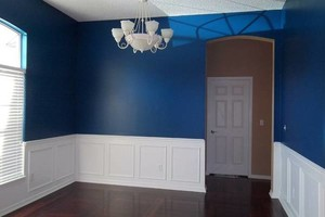 Photo #20: New Year Special - Quality Residential Painting - Up To 40% Off Now