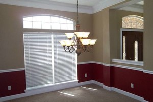 Photo #19: New Year Special - Quality Residential Painting - Up To 40% Off Now