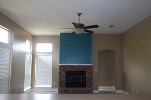 Photo #18: New Year Special - Quality Residential Painting - Up To 40% Off Now