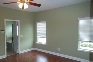Photo #14: New Year Special - Quality Residential Painting - Up To 40% Off Now