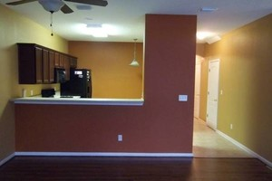 Photo #13: New Year Special - Quality Residential Painting - Up To 40% Off Now