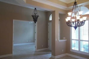Photo #12: New Year Special - Quality Residential Painting - Up To 40% Off Now
